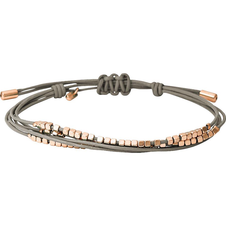 fossil armband ja6534791 bei christ online kaufen. Black Bedroom Furniture Sets. Home Design Ideas