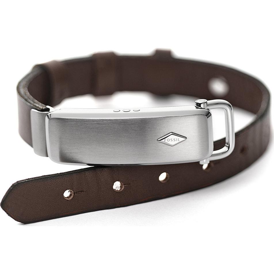 Q reveler armband