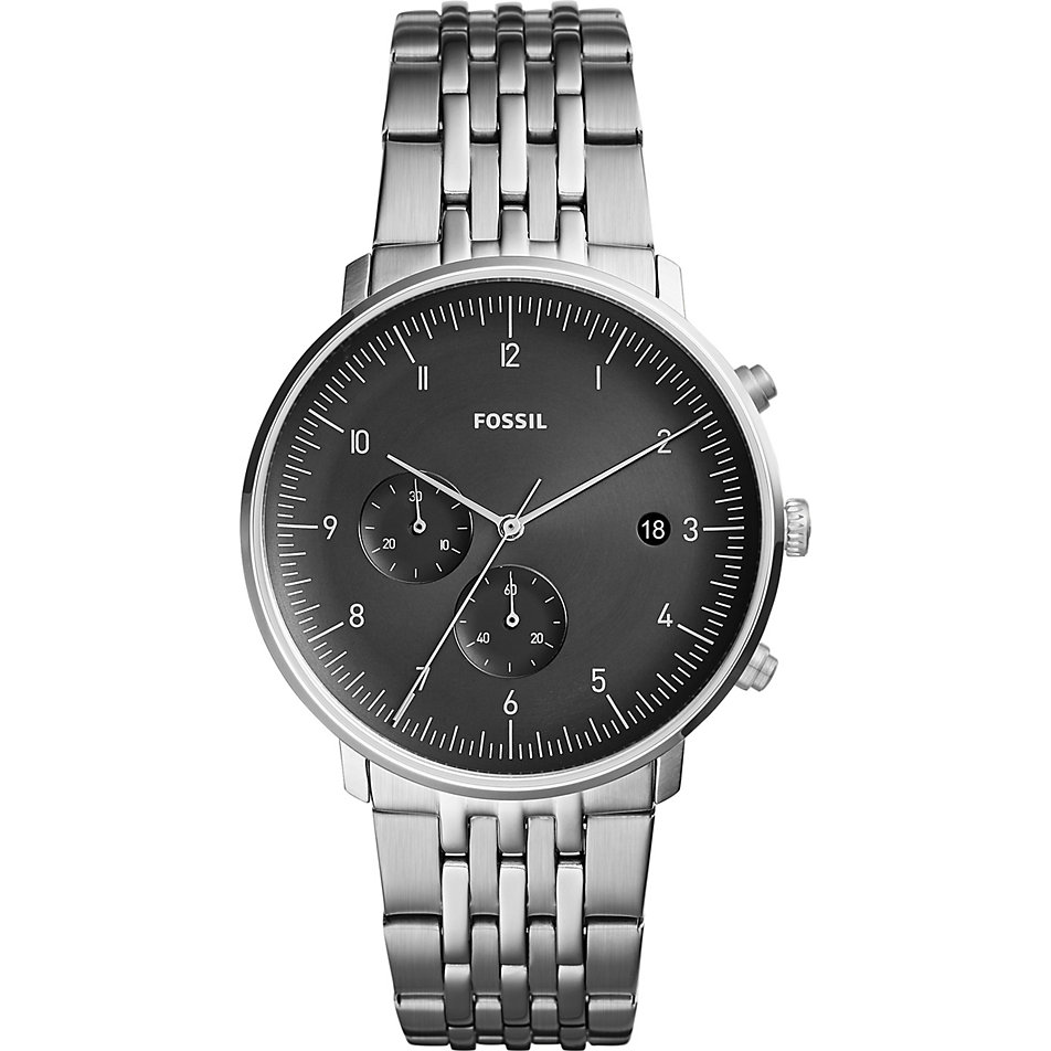 Fossil Chronograph FS5489