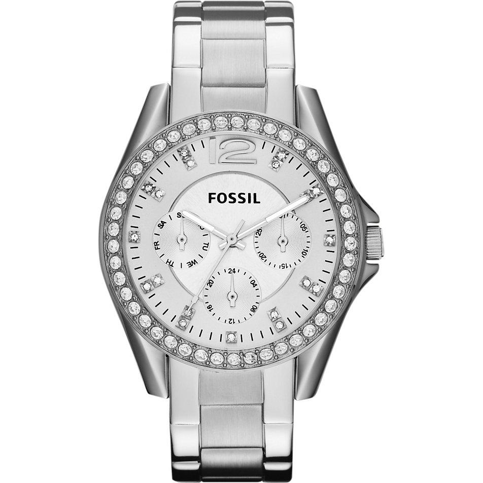 Fossil Damenuhr ES3202