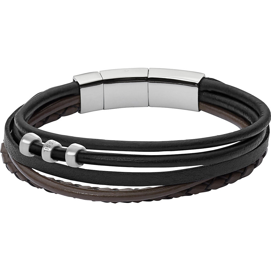 fossil-herrenarmband-jf02212040