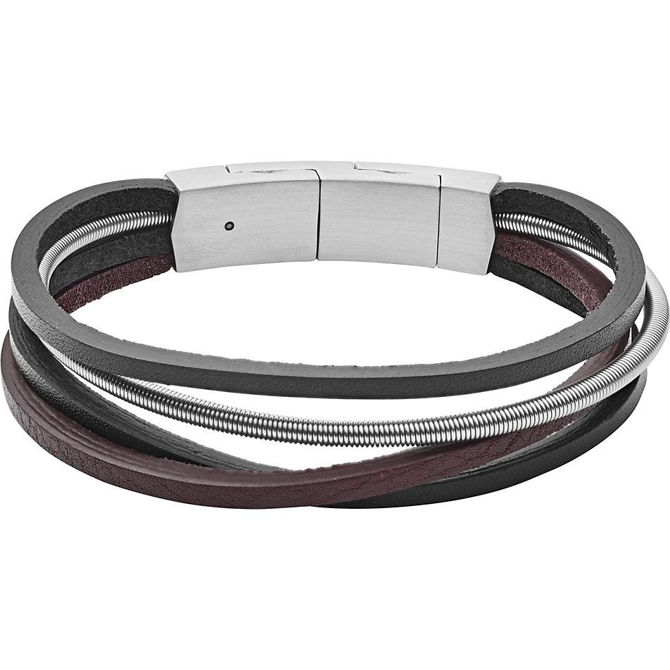 fossil-herrenarmband-jf03002040