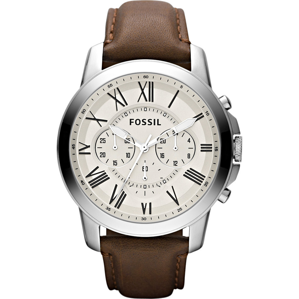 fossil-herrenchronograph-grant-fs4735