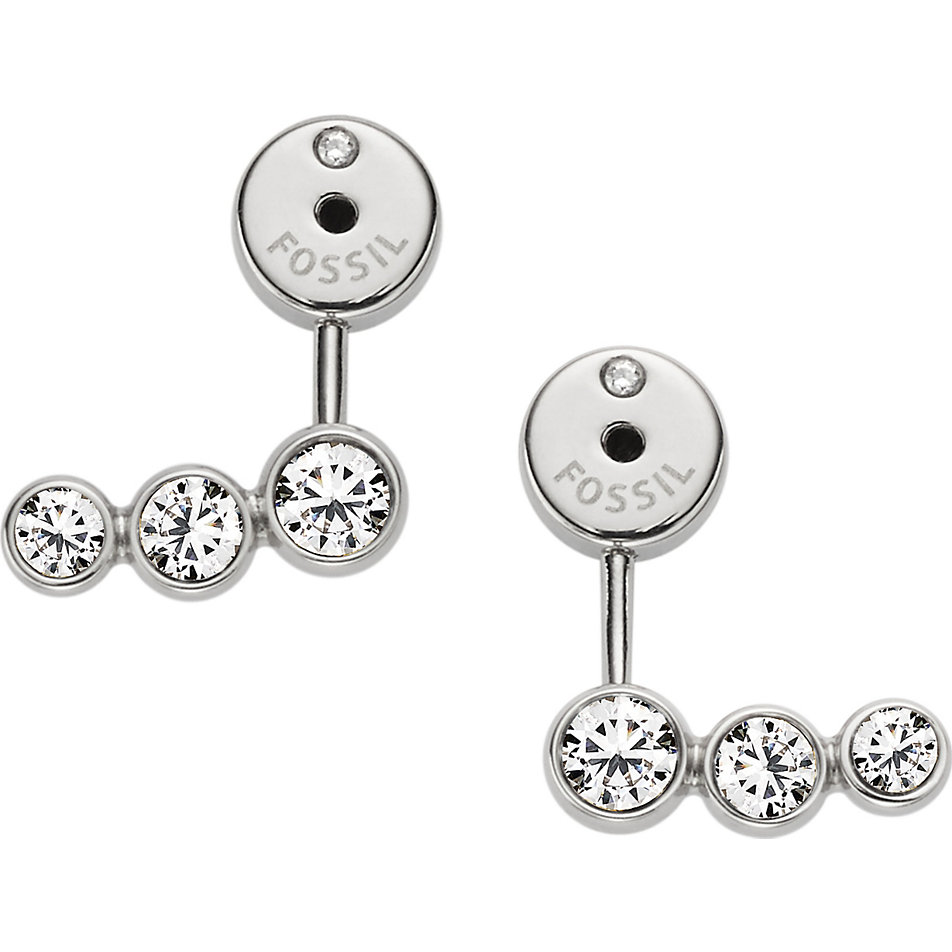 fossil-ohrstecker-fashion-jf02552040