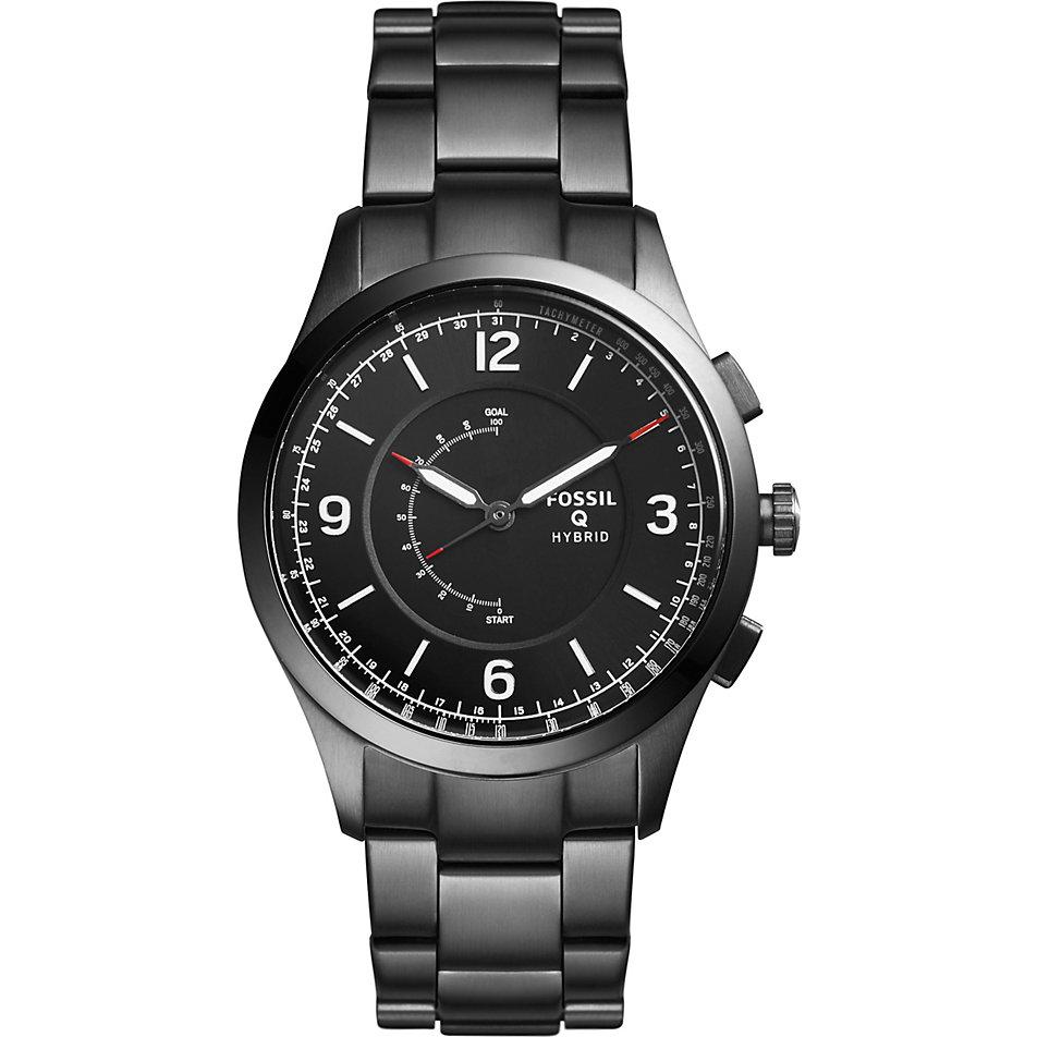 Fossil Q Smartwatch FTW1207 bei CHRIST.de bestellen