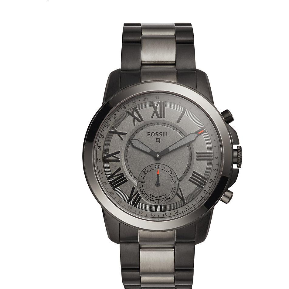 fossil-q-smartwatch-ftw1139
