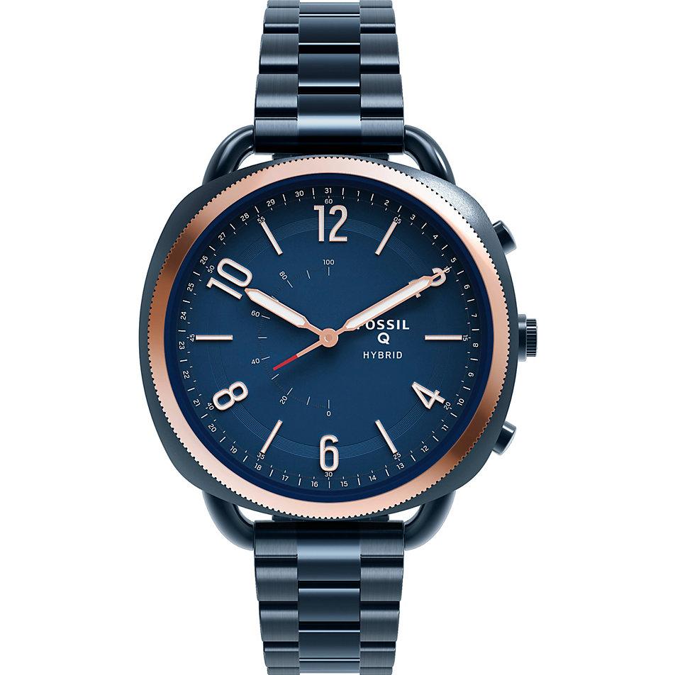 fossil-q-smartwatch-ftw1203