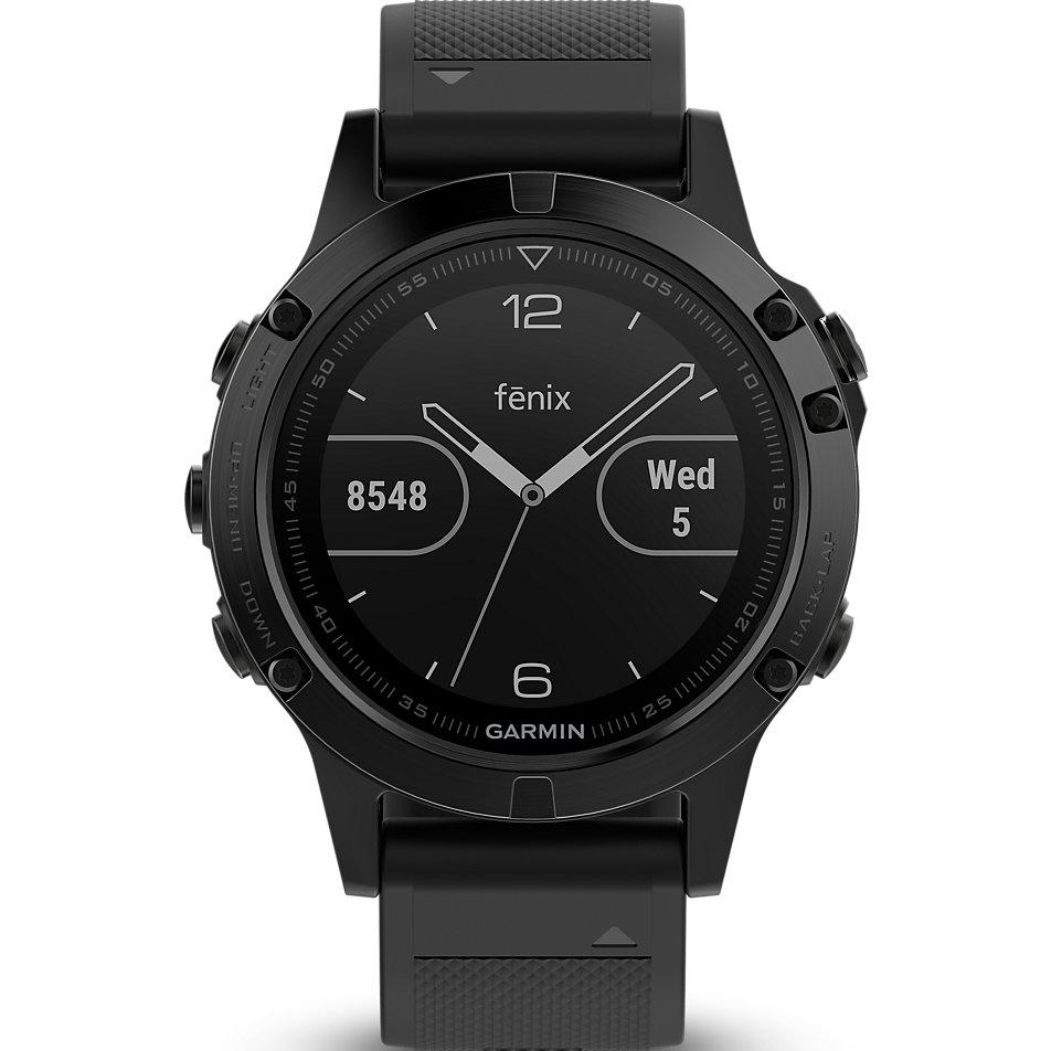 garmin-smartwatch-fenix-5-saphir-40-30-6595
