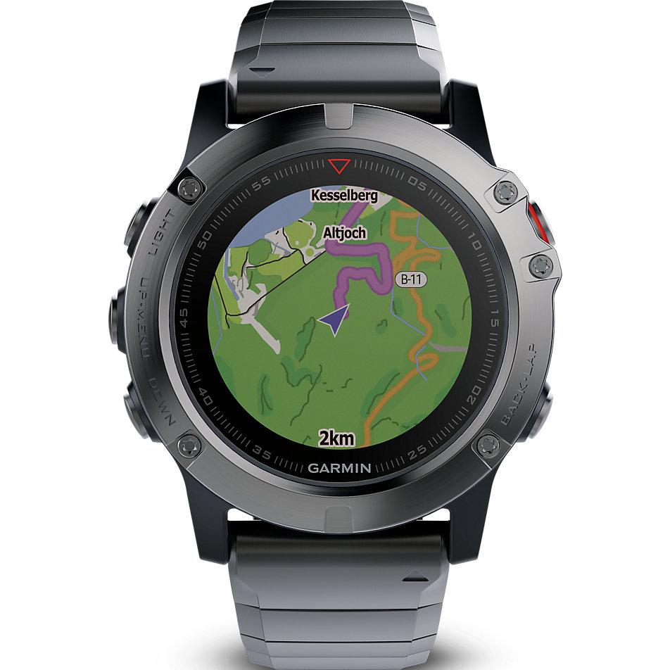 garmin-smartwatch-fenix-5x-saphir-slate-40-30-6598