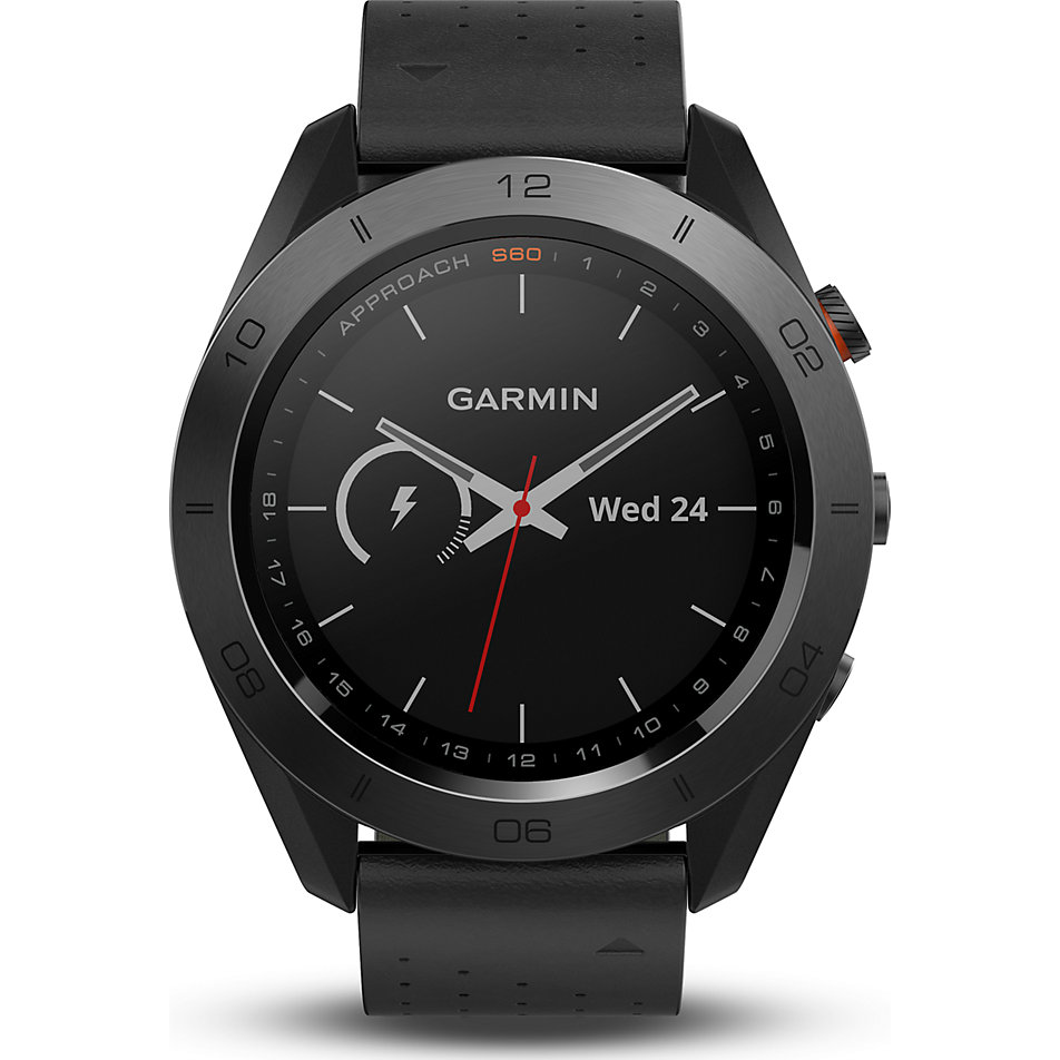 garmin-smartwatch-golf-uhr-approach-s60-40-32-6071