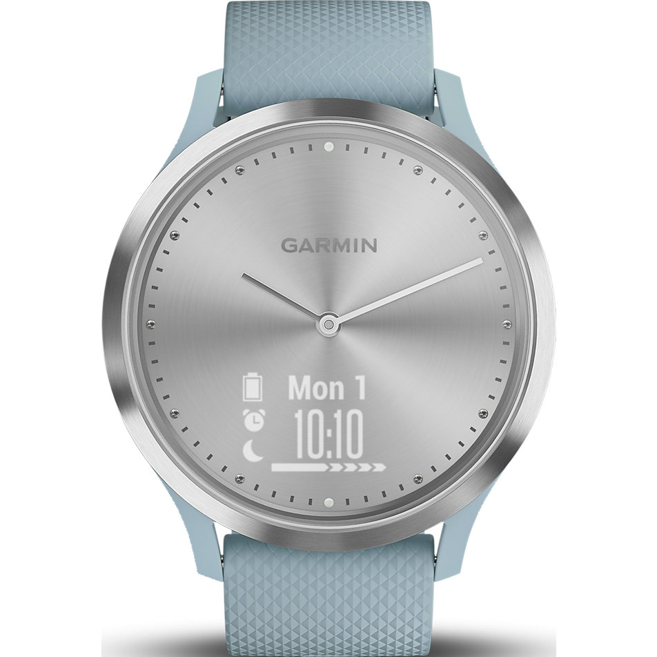 Garmin Smartwatch Vivomove HR Sport 010-01850-08