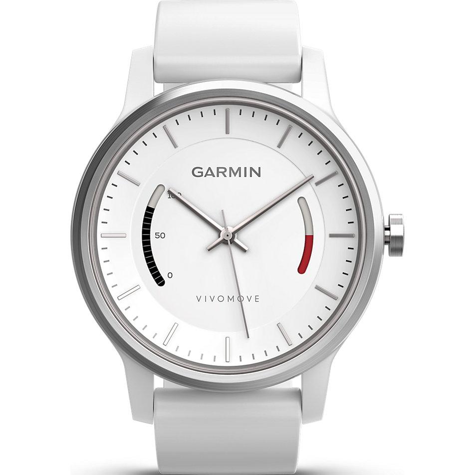 garmin smartwatch vivomove sport 40 27 5215 bei bestellen. Black Bedroom Furniture Sets. Home Design Ideas