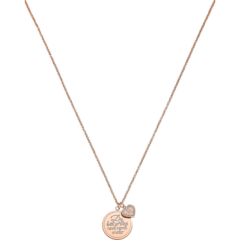 gmk-collection-kette-stn-1337-ipr