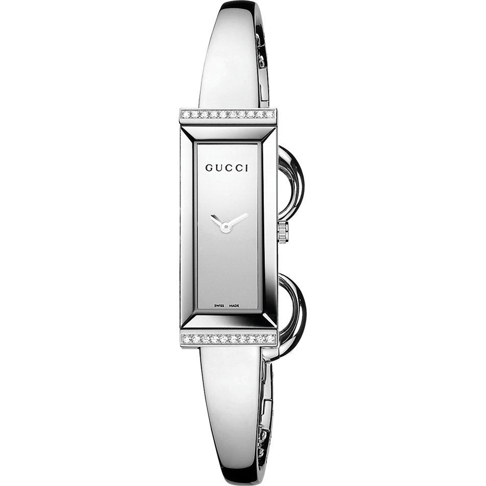 Ungewöhnlich G Rahmen Gucci Uhr Zeitgenössisch - Rahmen Ideen ...