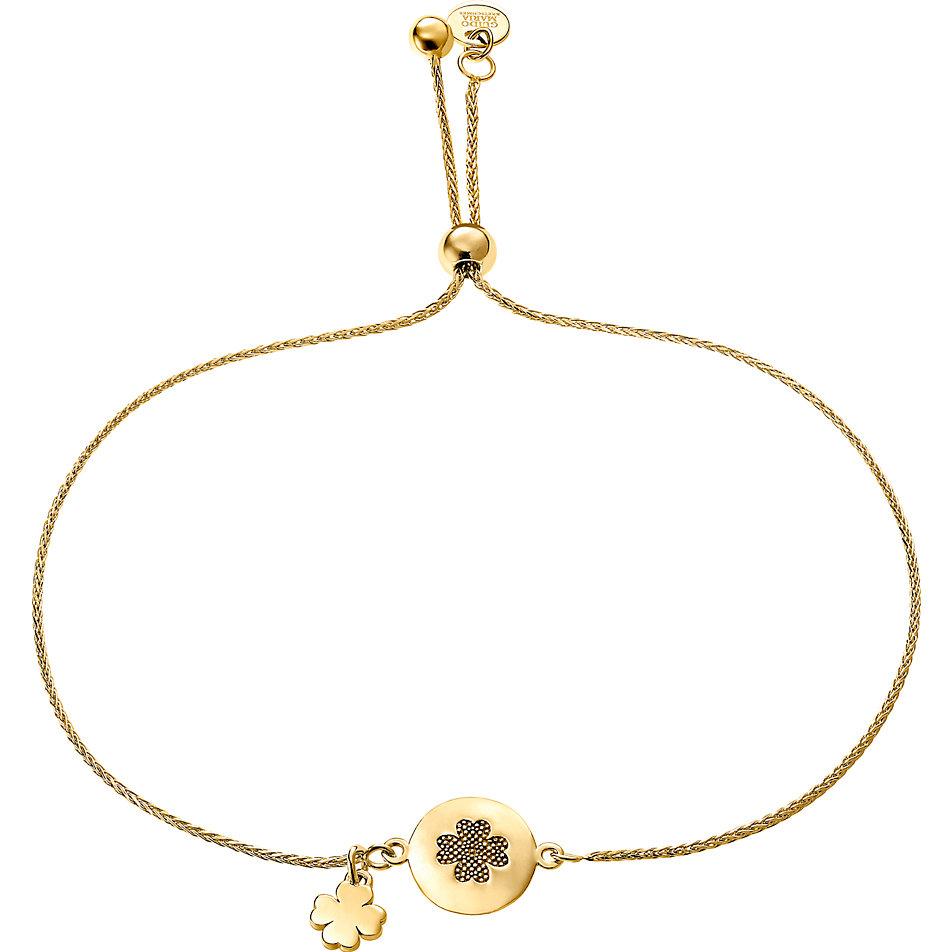 guido-maria-kretschmer-armband, 179.00 EUR @ christ-de