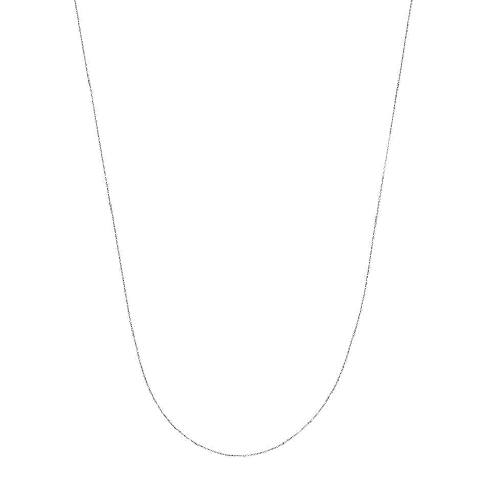 guido-maria-kretschmer-kette-501-0220ch