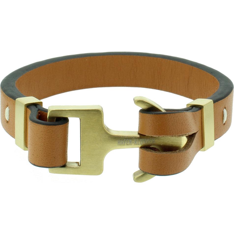 hafen-klunker-armband-107751-18-cm, 39.90 EUR @ christ-de