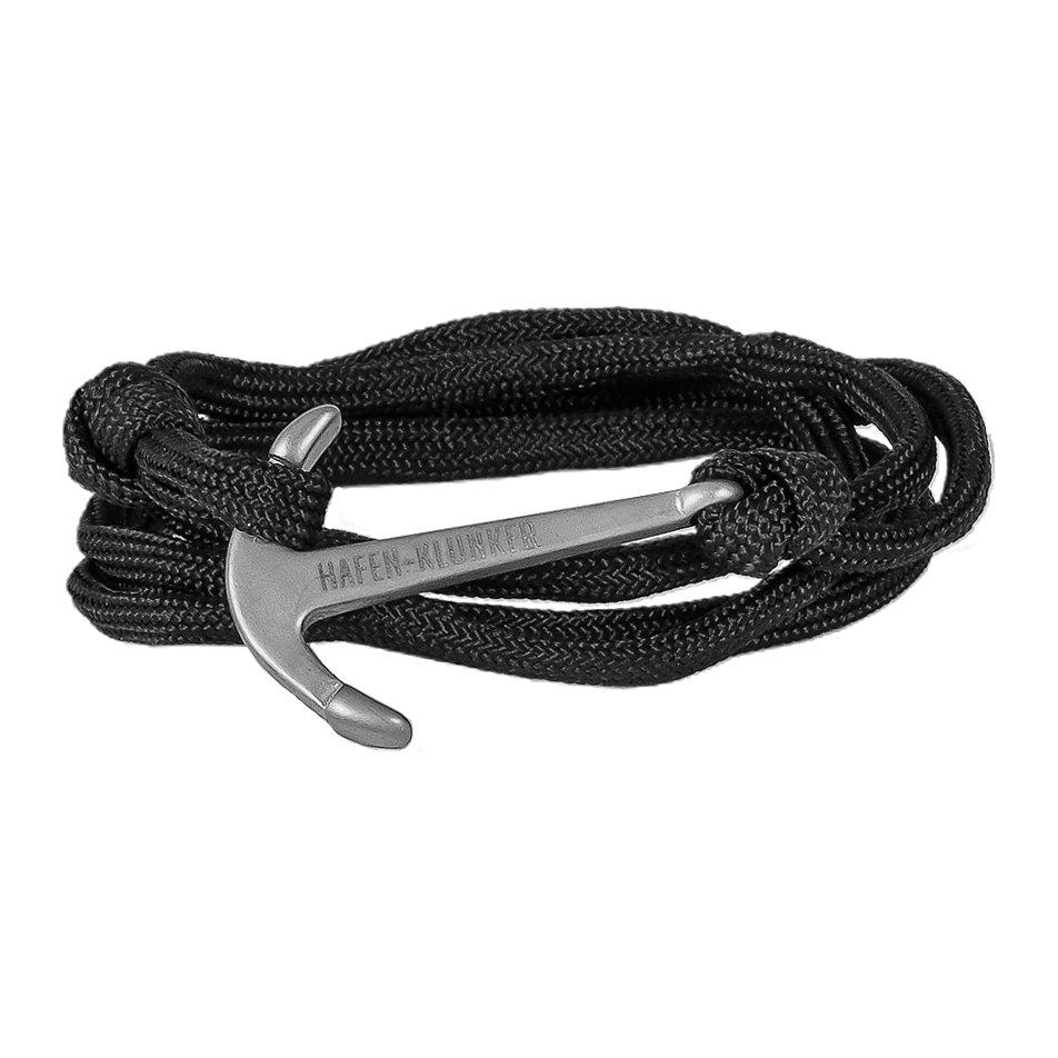hafen-klunker-wickelarmband-107666