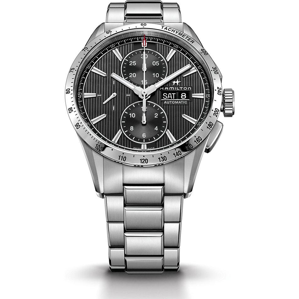 hamilton-chronograph-broadway-h43516131