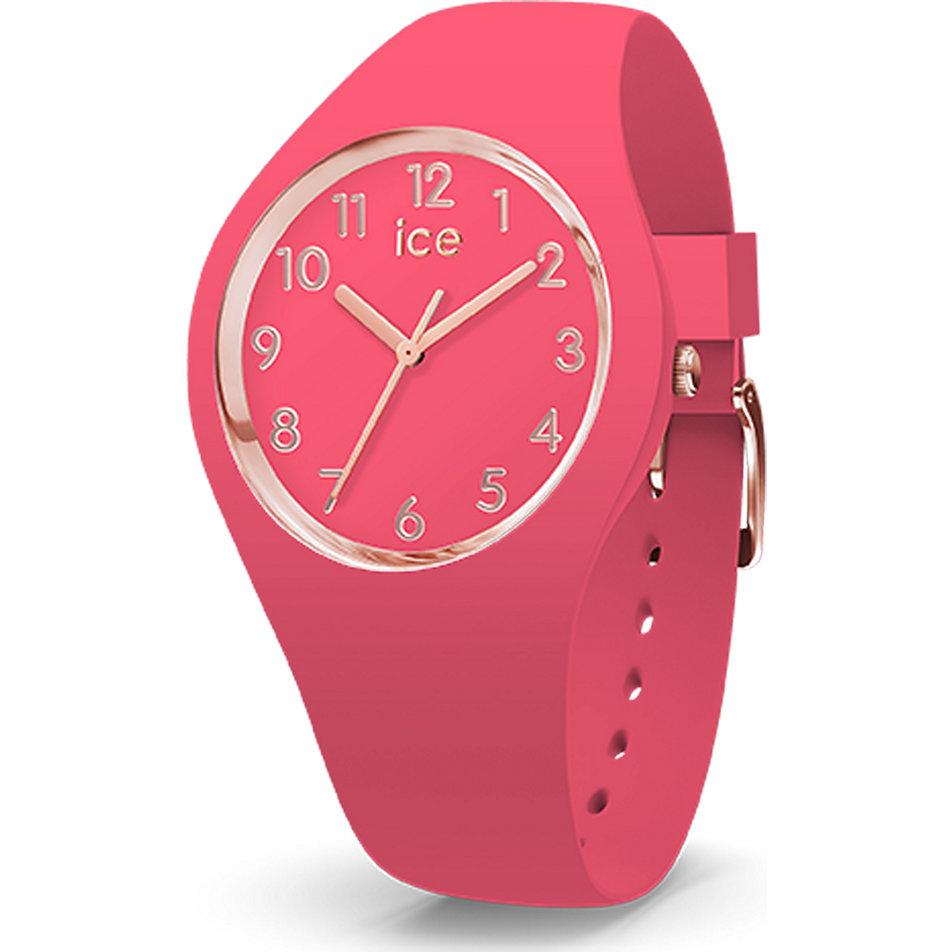 ice-watch-damenuhr-ice-glam-015331, 73.00 EUR @ christ-de