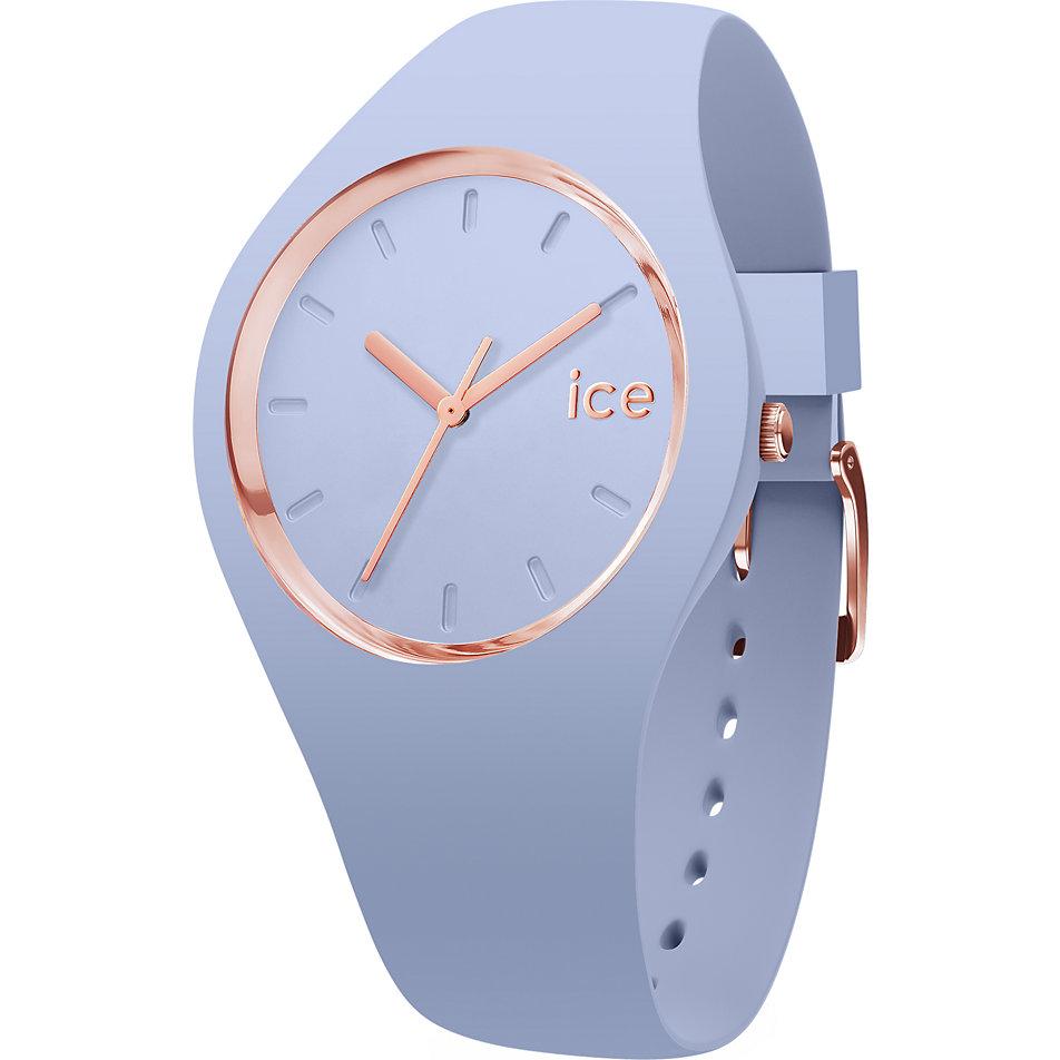 Ice-Watch Damenuhr ICE glam 015333