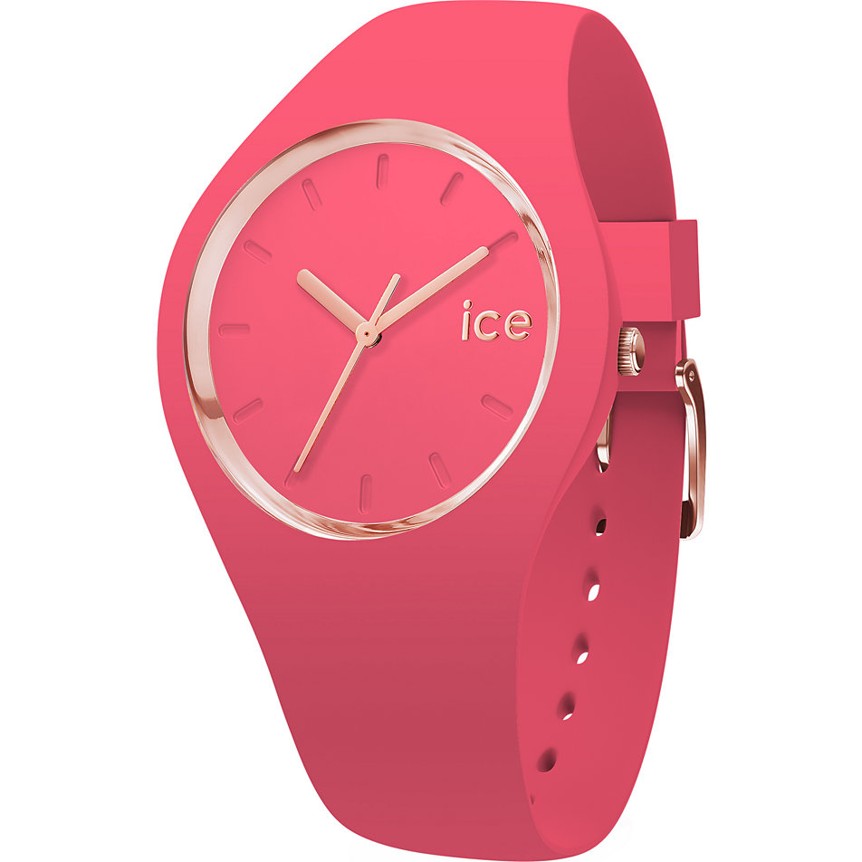 ice-watch-damenuhr-ice-glam-015335