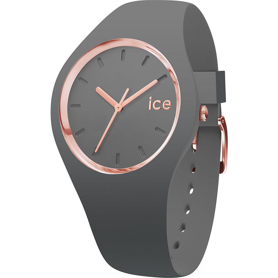 ice-watch-damenuhr-ice-glam-015336