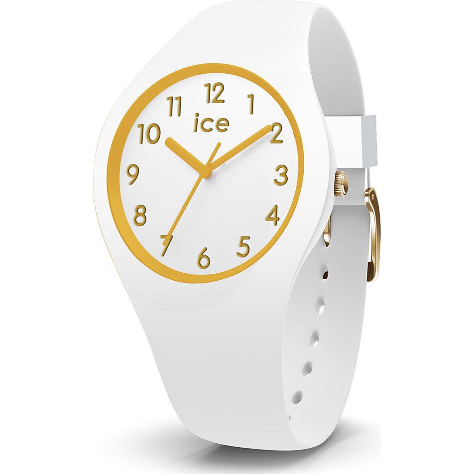 ice-watch-damenuhr-ice-glam-015341, 61.83 EUR @ christ-de