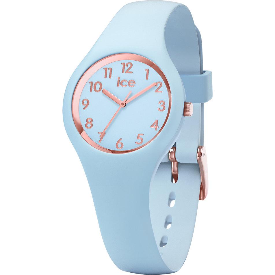 ice-watch-damenuhr-ice-glam-015345