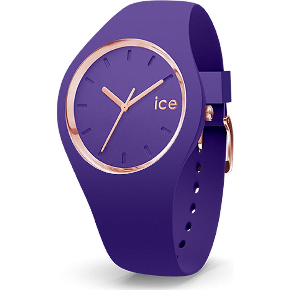 Ice-Watch Damenuhr ICE glam 015696