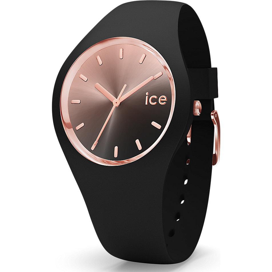 ice-watch-damenuhr-ice-sunset-015748