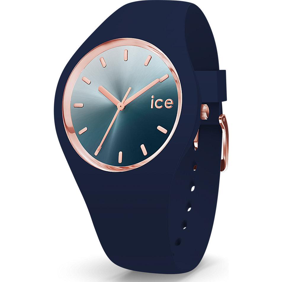ice-watch-damenuhr-ice-sunset-015751