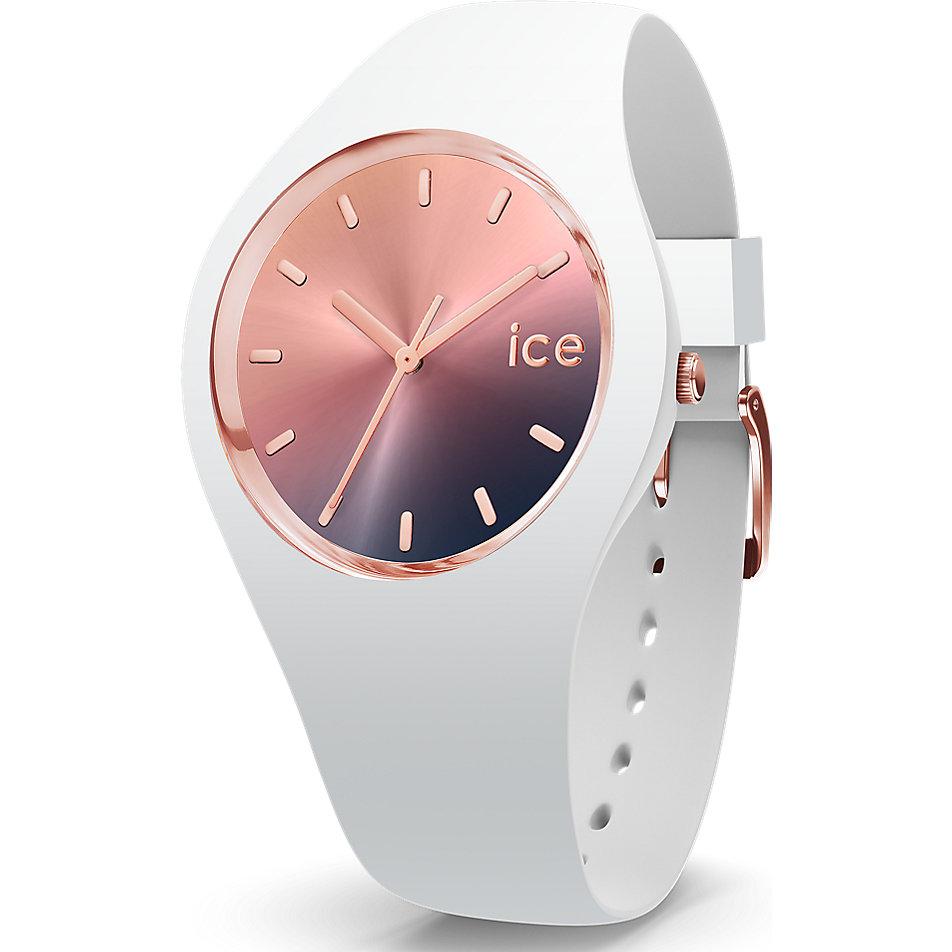 ice-watch-damenuhr-ice-sunset-midnight-015749