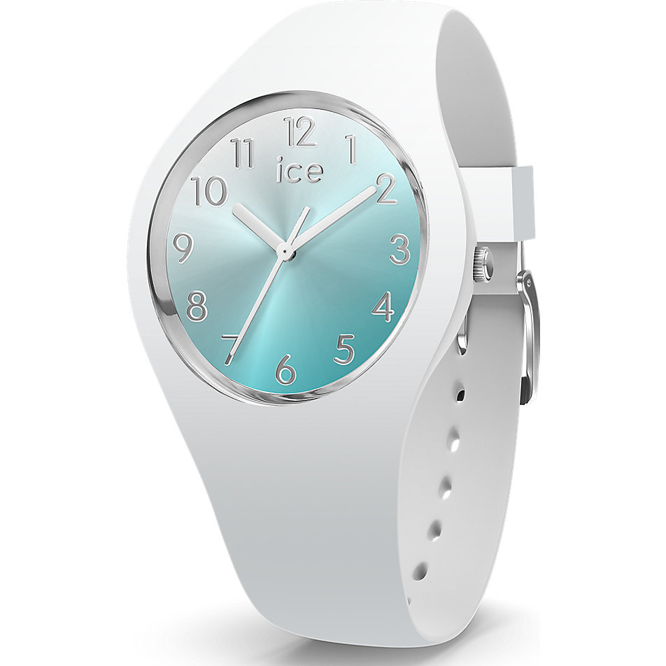 ice-watch-damenuhr-ice-sunset-turquoise-015745