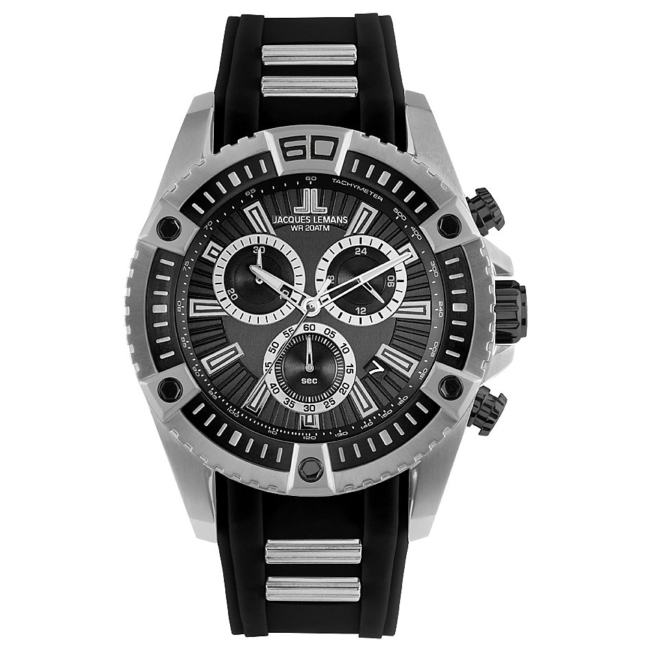 jacques-lemans-herrenchronograph-liverpool-professional-1-1805b