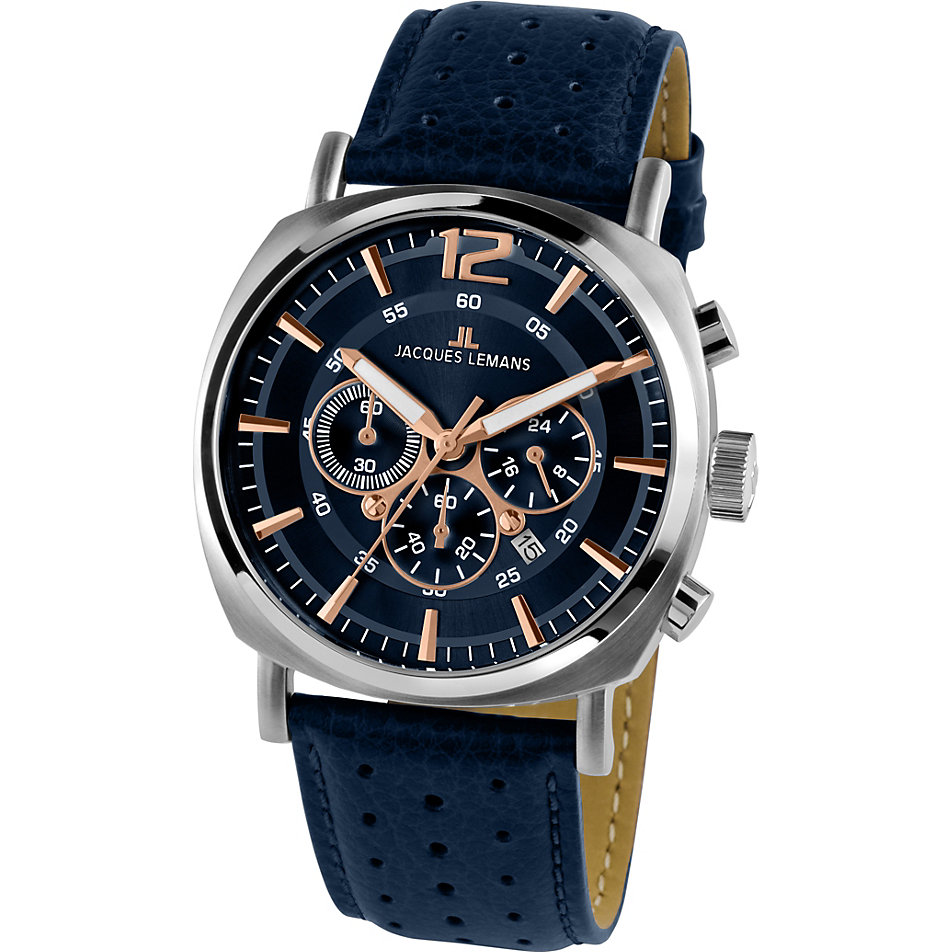 jacques-lemans-chronograph-lugano-1-1645i