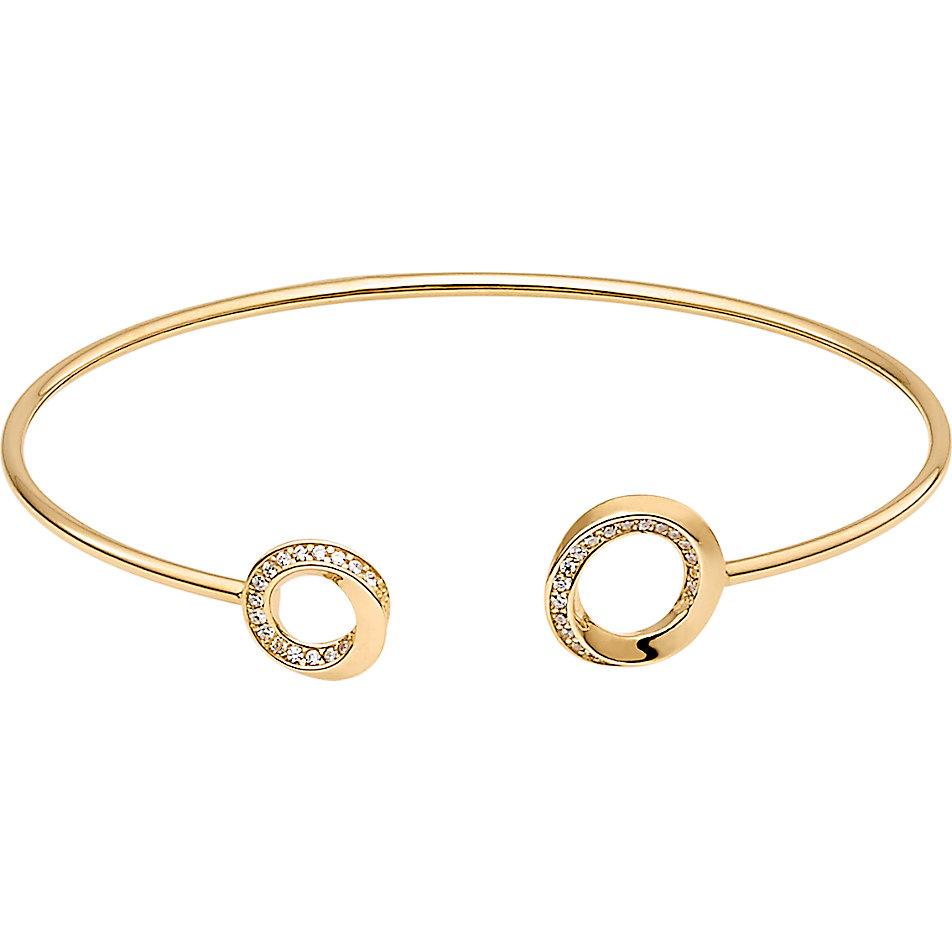 jette-gold-armreif, 249.00 EUR @ christ-de