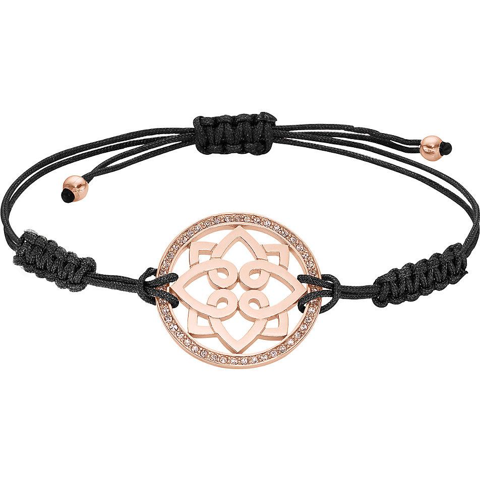 Armband  JETTE Magic Passion Chakra Armband online kaufen