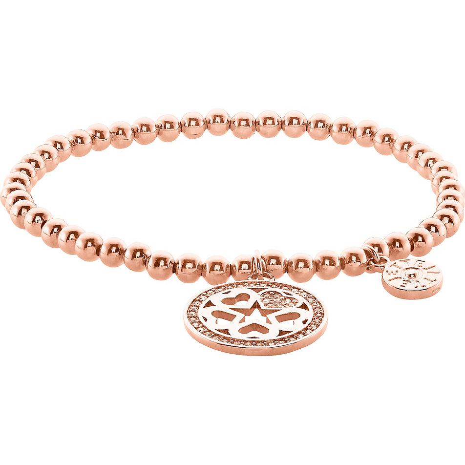 billig zu verkaufen Sonderkauf populäres Design Christ jette armband rosegold – Stijlvolle sieraden 2018