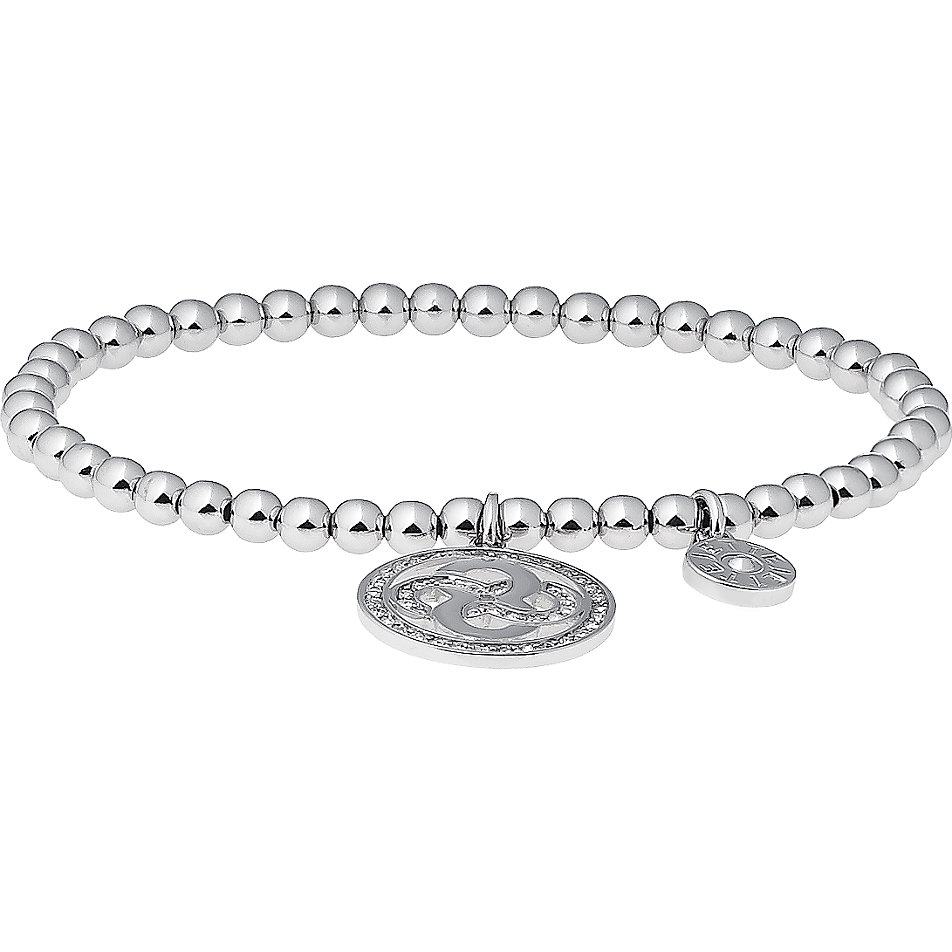 jette-silver-armband-forever-86791781