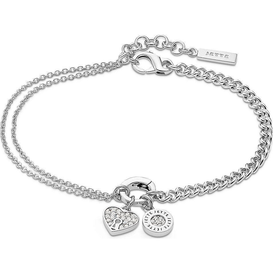 jette-silver-armband-highlight