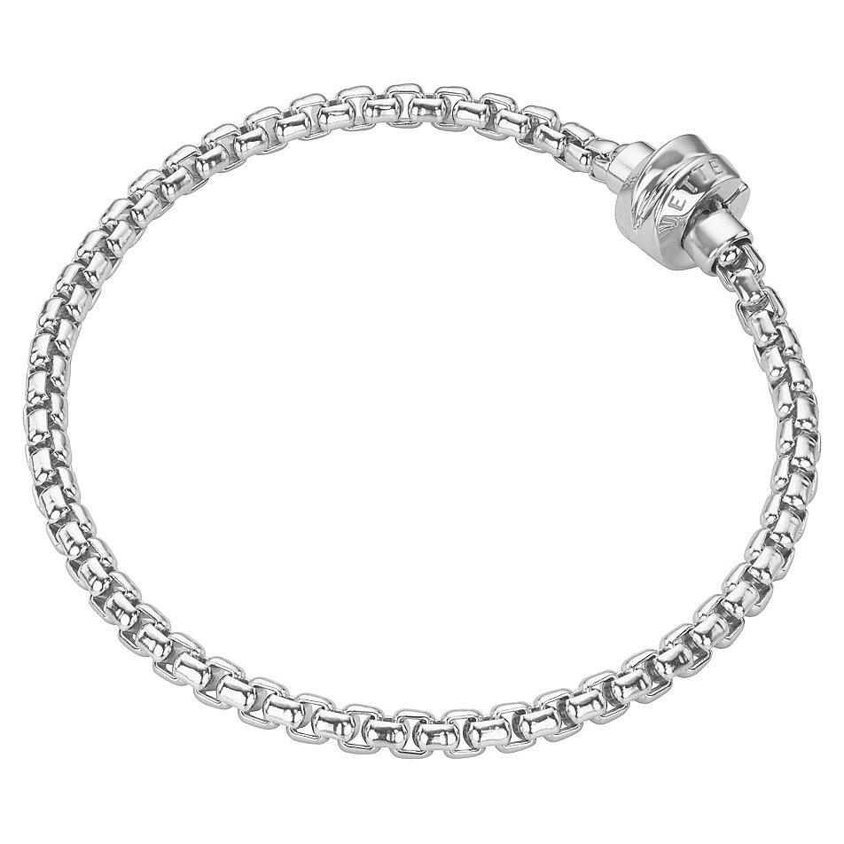 Silberarmband  JETTE PURE PASSION Silber Armband Länge ca.18 cm versandkostenfrei ...