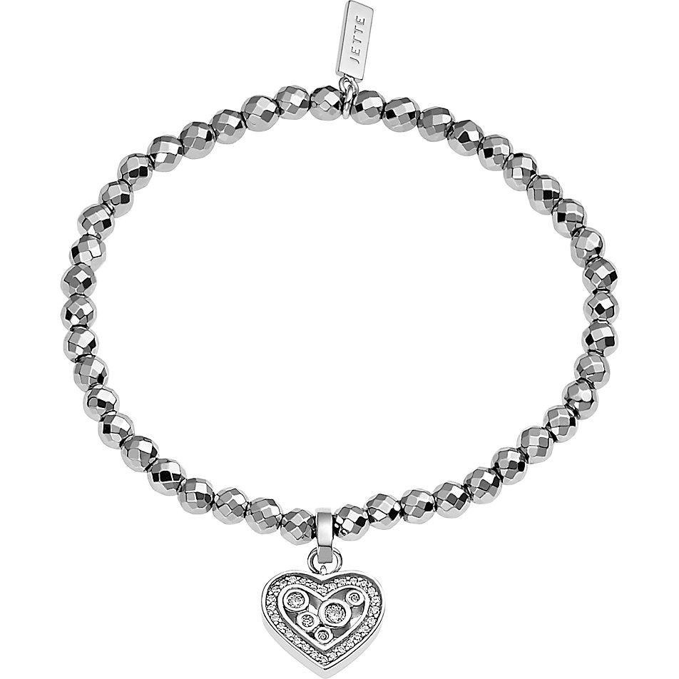 jette-silver-armband