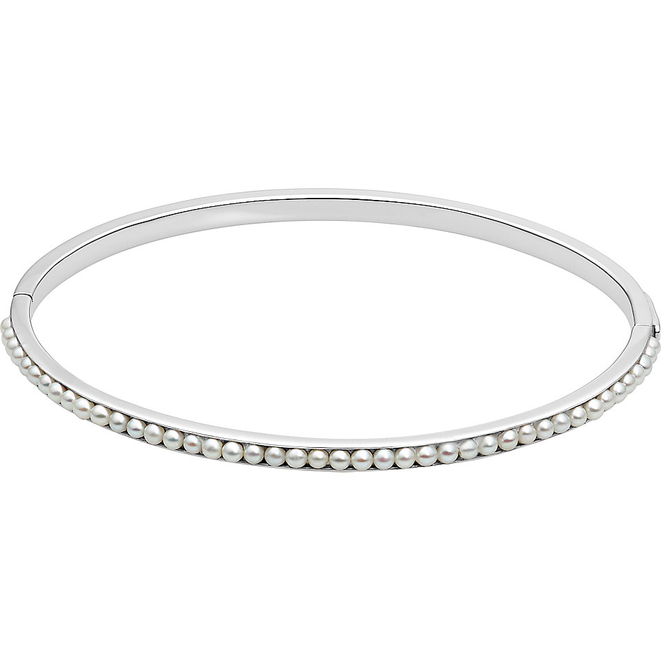 jette-silver-armreif