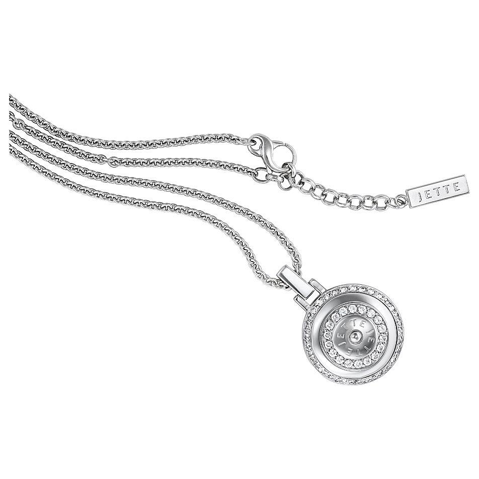 be04c1e3d64e JETTE Silver Kette Lollipop 85123211 bei CHRIST.de bestellen