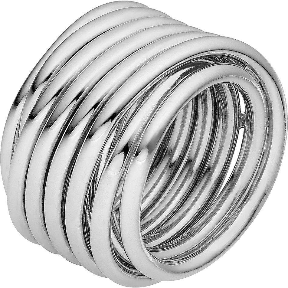 jette-silver-damenring-86779129
