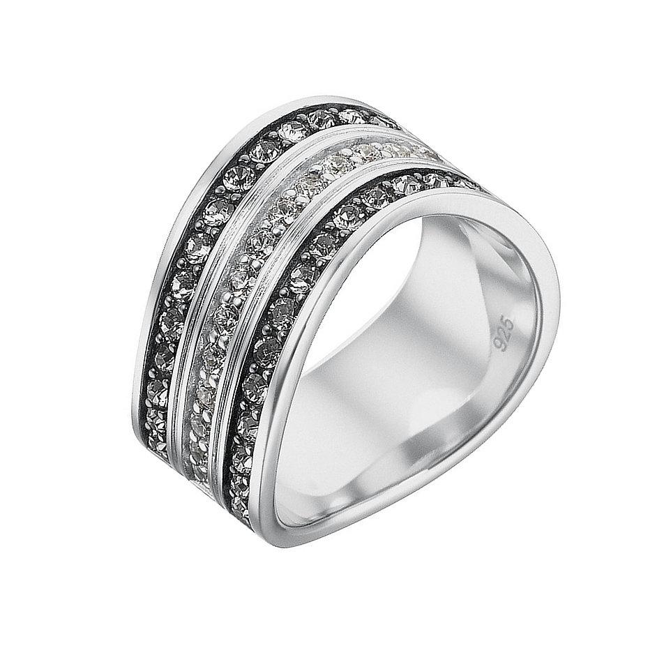 jette-silver-free-spirit-ring