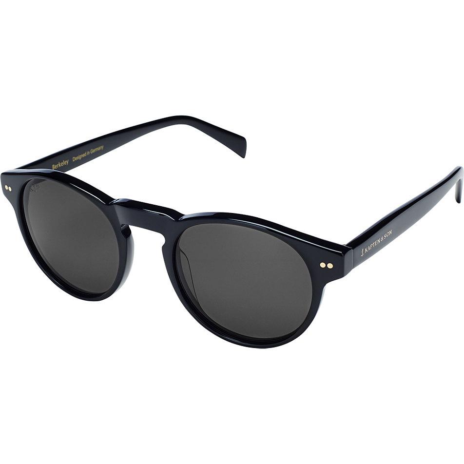 kapten-son-sonnenbrille-berkeley-gloss-all-black-ks07-bkg-bk