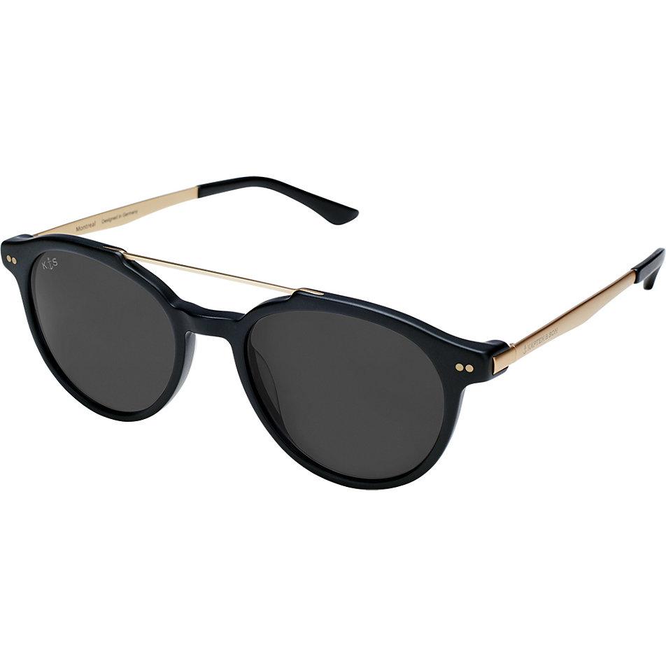 kapten-son-sonnenbrille-montreal-all-black-ks08-bkm-bk