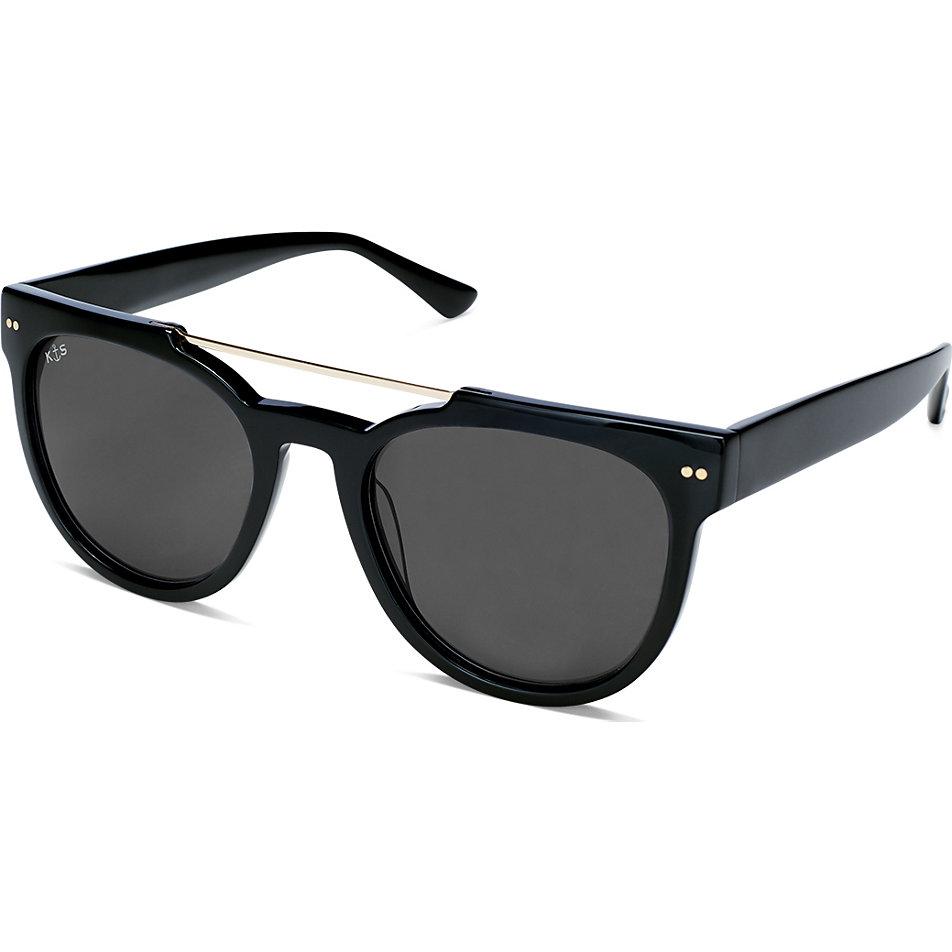 Kapten & Son Sonnenbrille Nice LVqVgpshG8